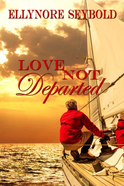LoveNotDeparted USE THIS ONE - Copy - Copy
